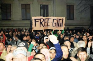 Free gigi