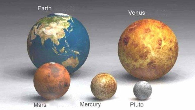 planete0