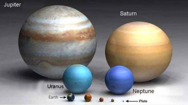 planete1