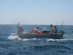 barca3