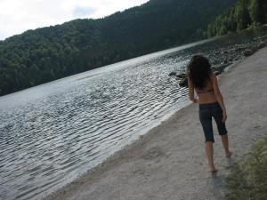 Lacul Sf Ana