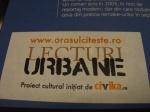 Lecturi_Urbane 018
